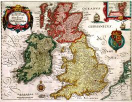 Antique Maps Books Prints For Sale - Antique maps for sale uk